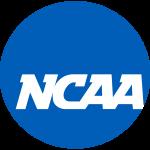 1200px-NCAA_logo