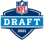 2021_NFL_Draft